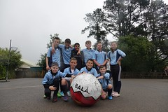 """Fairtrade Football Tournament 8 • <a style=""""font-size:0.8em;"""" href=""""http://www.flickr.com/photos/36358326@N03/35693156555/"""" target=""""_blank"""">View on Flickr</a>"""