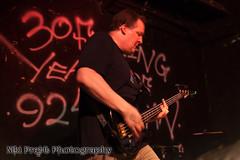 IMG_5370 (Niki Pretti Band Photography) Tags: saybokgwai 924gilman thegilman liveband livemusic band music nikiprettiphotography livemusicphotography concertphotography