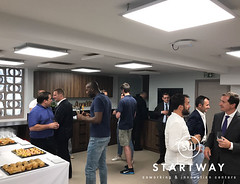 Startway-inauguration-coworking-centre-d-affaires-Paris-8-13 (Startway Coworking) Tags: coworking coworkingspaceparis coworkingàparis centredaffairesparis centredaffaires collaborative startway startupparis startup entrepreneur espacedecoworkingàparis coworkingspaceparisdowntown domiciliationàparis domiciliationparis8 domiciliationchampsélysées locationdebureaux locationdesallederéunionàparis locationdebureauxpariscoworkingparisbureauxpartagéspariscentredaffairesàparis locationdebureauxparis8