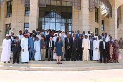 IMG_1836 (UNDP CHAD) Tags: odd sdg snu tchad developement