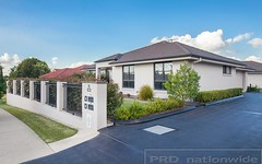 1/15 Upington Drive, East Maitland NSW