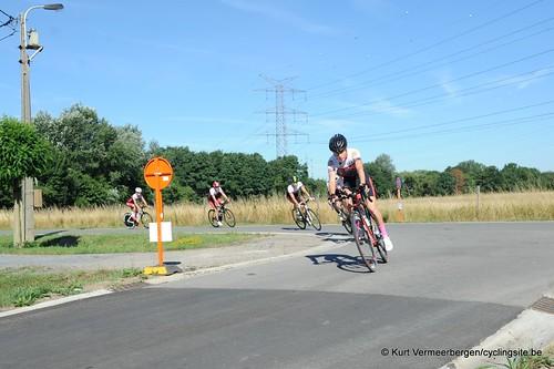 TT vierdaagse kontich 2017 (63)