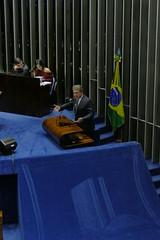 "Plenário do Senado • <a style=""font-size:0.8em;"" href=""http://www.flickr.com/photos/100019041@N05/35713668712/"" target=""_blank"">View on Flickr</a>"