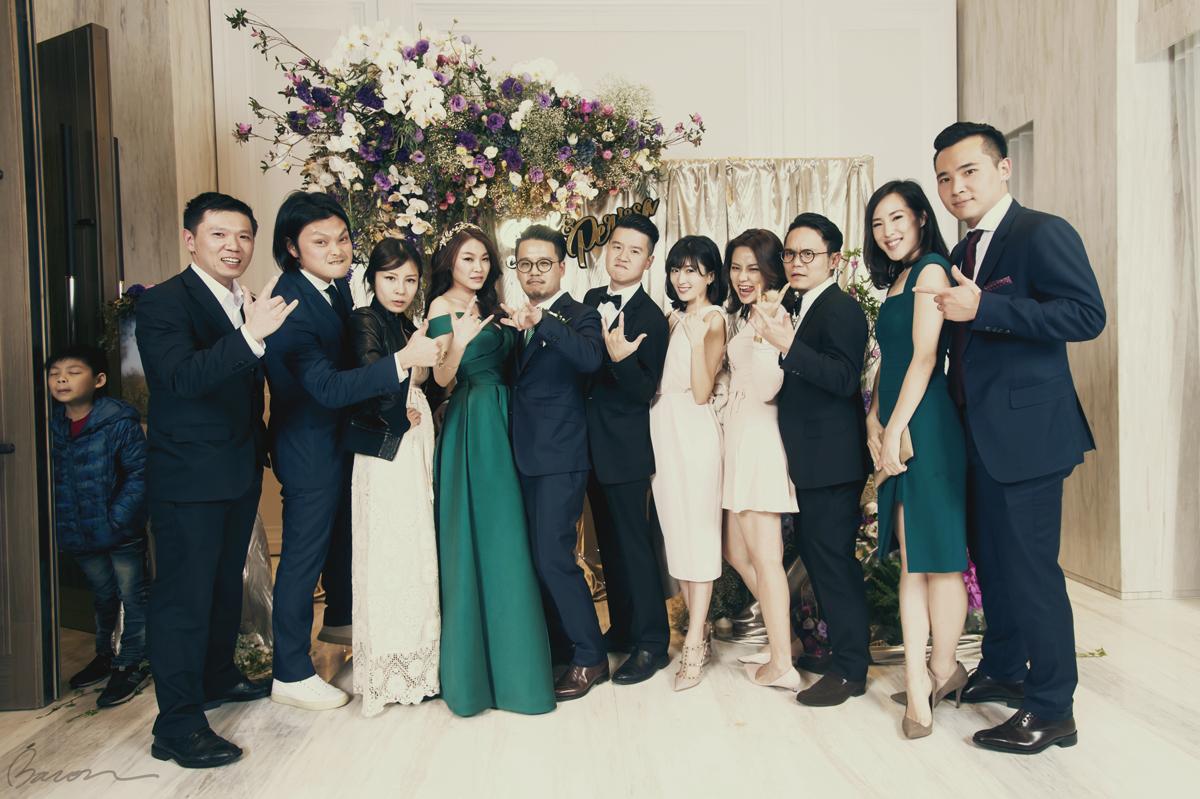 Color_197, 攝影服務說明, 婚禮紀錄, 婚攝, 婚禮攝影, 婚攝培根,台中, 台中萊特薇庭,萊特薇庭, Light Wedding