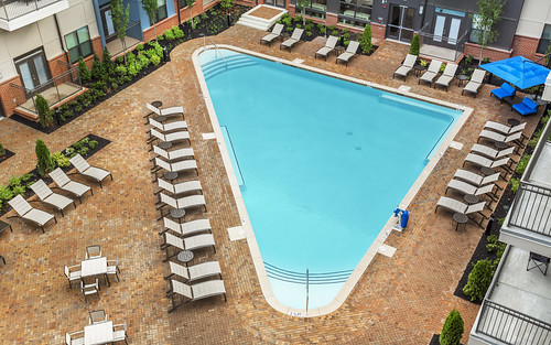 OCTAVE-APARTMENTS-NASHVILLE-TN-POOL-AREA-01