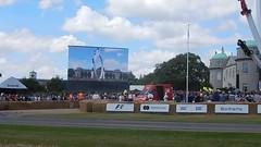 70 Years of Ferrari Single-Seaters and Sportscars, Goodwood Festival of Speed (1) (f1jherbert) Tags: nikoncoolpixs9700 nikoncoolpix nikons9700 coolpixs9700 nikon coolpix s9700 70yearsofferrarisingleseatersandsportcarsgoodwoodfestivalofspeed 70yearsofferrarisingleseatersandsportcarsfestivalofspeed 70yearsofferrarisingleseatersandsportcars goodwoodfestivalofspeed 70 years ferrari singleseaters sportcars sports cars single seaters goodwood festival speed