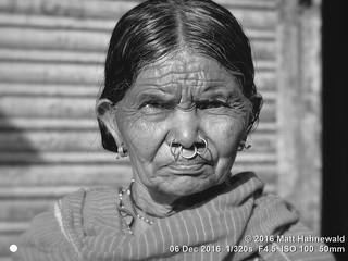 2016-12d Jeypore Tribal Market (23)