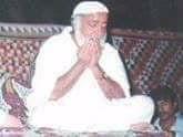 Syed RabDino Shah (GlobalCitizen2011) Tags: sindhi sindh sind auilaofsindh sufis sufi kunri bustan