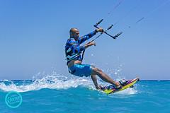 20170714Kremasti_DSC0831 (airriders kiteprocenter) Tags: kite kitesurfing kitejoy beach beachlife airriders kiteprocenter rhodes kremasti