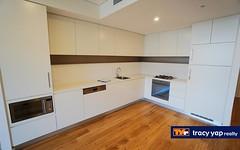 701/110-114 Herring Road, Macquarie Park NSW
