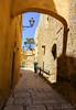 Malta (puskasdaniel) Tags: malta traveler travelphotography traveller europe backpack backpacker getout stayout youngtraveler canon maltaphotography explore hungarianphotographer frommalta