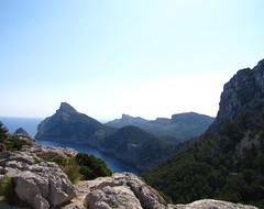 Cap Formentor - Mallorka; Spain (Nondenim) Tags: mallorka majorka spain capformentor