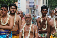 IMG_4812 (Balaji Photography - 3,800,000 Views and Growing) Tags: chennai triplicane lord carfestival utsavan temple colours hindu india emotion worship go community