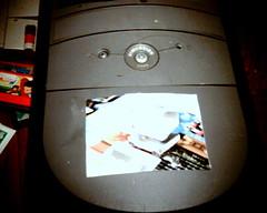 パソコン 画像26