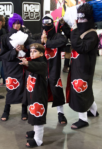 anime-friends-2017-especial-cosplay-parte-2-4.jpg