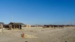 La Guajira - 7 (Bruno Rijsman) Tags: laguajira guajira southamerica colombia desert wayuu bruno tecla backpacking