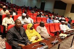 IMG_1768 (UNDP CHAD) Tags: odd sdg snu tchad developement