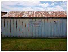 Sandwich (John Lamont1) Tags: leica digilux2 industrialdecay smalltown midwest illinois