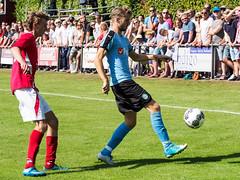 20170709- 170709-FC Groningen - VV Annen-271.jpg (Antoon's Foobar) Tags: achiiles1894 annen fcgroningen oefenwedstrijd robbertdevos vvannen voetbal aku170709vvagro