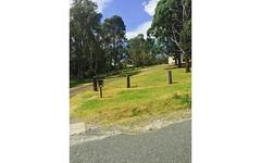 Lot 1027, 22 Hulls Road, Leppington NSW