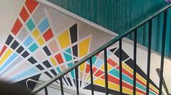IMAG3931 (sebsity) Tags: streetart graffiti art rehab2 paris