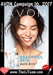 July 2017 Free Shipping with AVON (cjteamonline) Tags: avon avoncouponcodes cjteam couponcodes finalday freeavon freeshipping freebiefriday goingfast julyfreeshipping lastday limitedquantities limitedtime onedayonly onetimeuse onlinepromotion orderavononline ordertoday promotion ra2507 sale thecjteam today whilesupplieslast