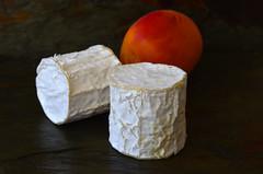 Santa Gadea (Black Label) (Ricard2009 (Martí Vicente)) Tags: ilobsterit queso fromage cheese formatge kaas formaggio queijo ost sir τυρί сыр sūris peynir brânză gazta sajt caws сирене גבינה جبنة チーズ 奶酪 santagadea