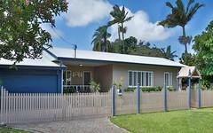 5 Kenilworth Avenue, Hyde Park QLD