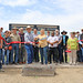 NW4A1392_BruneauOverlook_RibbonCutting