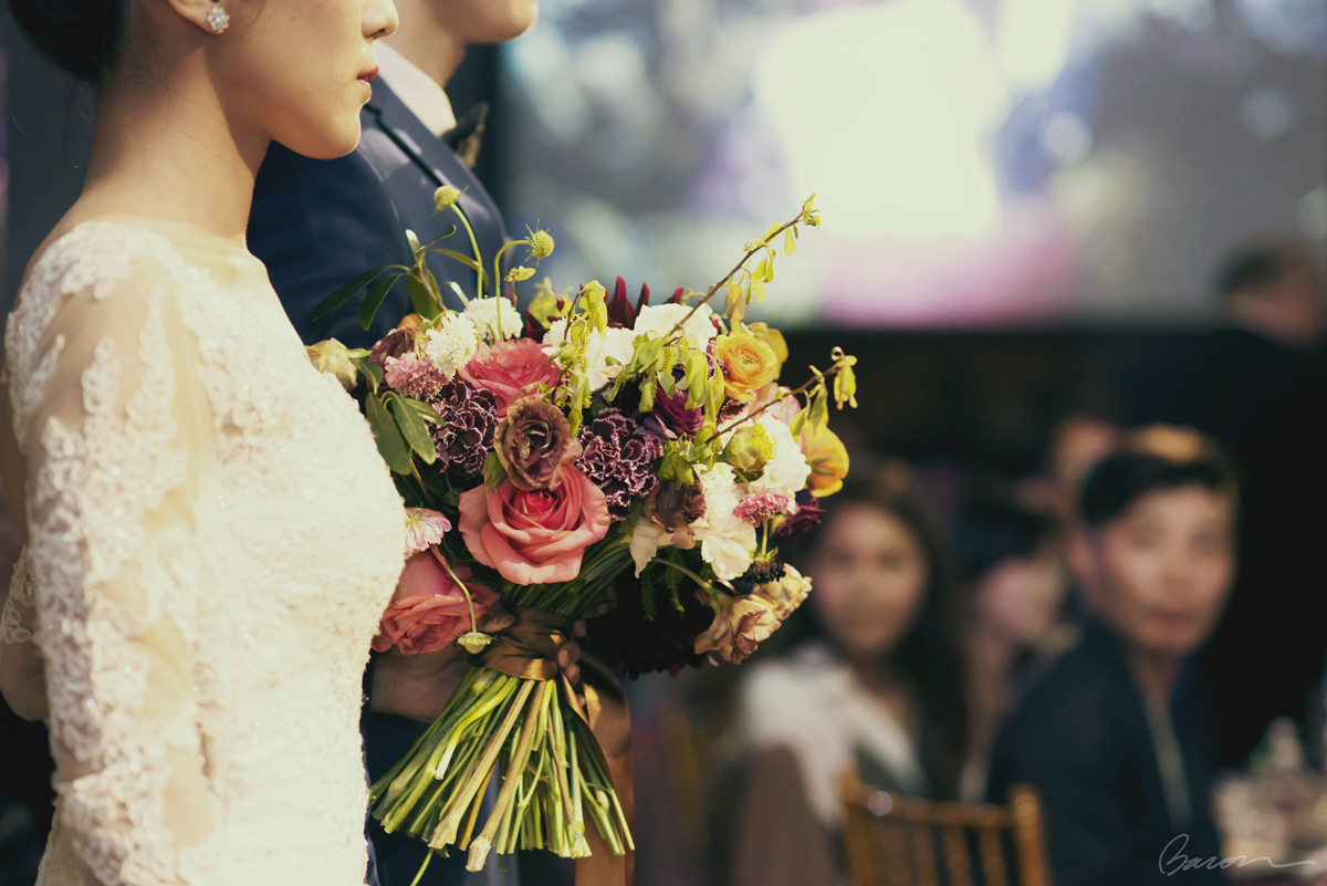 Color_100, BACON STUDIO, 攝影服務說明, 婚禮紀錄, 婚攝, 婚禮攝影, 婚攝培根, 板橋彭園, 新秘Rita, 胡鬧婚禮佈置