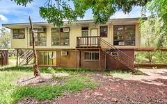 230 Wheewall Road, Berry Springs NT