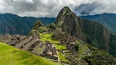 Machu Picchu -_DSC0525