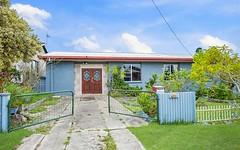 209 Green Street, Ulladulla NSW