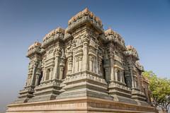 Dichpalli_04 (SaurabhChatterjee) Tags: adilabad andhra ram rama saurabhchatterjee siaphotography siaphotographyin telengana temple village nizamabad