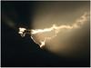 tenebre e luce (giorgio 12) Tags: cielo nuvole luce tenebre atmosfera