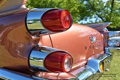 100-DSC_2987_DxO (Pán Marek - 583.sk) Tags: fordmustang alfaromeo fiat bmw tilux fordtransit škodambx lada vaz žiguli jaguar daimler jaguarxj40 chevrolet mercedesbenz renault 8 volkswagen vw chrobák transporter rolls royce simca