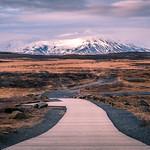 Tindfjallajokull - Iceland - Landscape photography thumbnail
