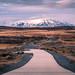 Tindfjallajokull+-+Iceland+-+Landscape+photography