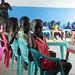 UNICEF Ethiopia Country Office Deputy Representative Shalini Bahuguna visit South Sudanese refugee camps