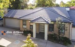2/37 Layton Avenue, Blaxland NSW