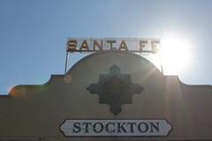 IMG_6286 (potato potato) Tags: stockton california