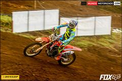 Motocross4Fecha_MM_AOR_0252