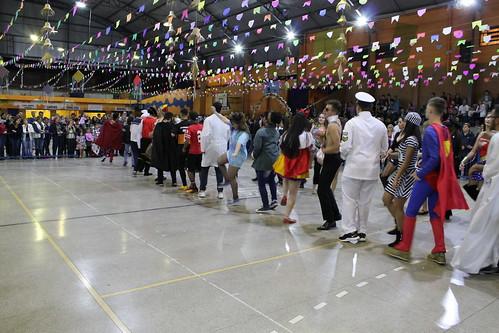 festa junina 2017  parte 2 378