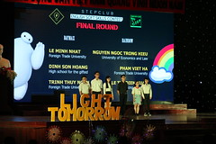 IMG_8578 (ngotra271096) Tags: light tomorrow with today step buh
