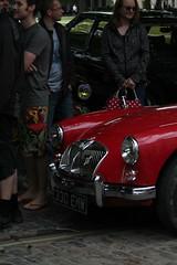 IMG_1188 (Geoff_B) Tags: adc june2017 bristol queensquare avenuedivers automobile car unprocessed straightfromthecamera