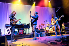 DSC_5653 (capitoltheatre) Tags: thecapitoltheatre dawes thecap thepeak 1071 garciasatthecap garcias yellow red purple