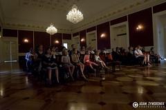 """adam zyworonek fotografia lubuskie zagan zielona gora • <a style=""""font-size:0.8em;"""" href=""""http://www.flickr.com/photos/146179823@N02/34609744934/"""" target=""""_blank"""">View on Flickr</a>"""