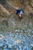 20120310-DSC_2375.jpg (manfredlaner) Tags: gatlinburg sevierville tennessee smokeymountain pigeonforge