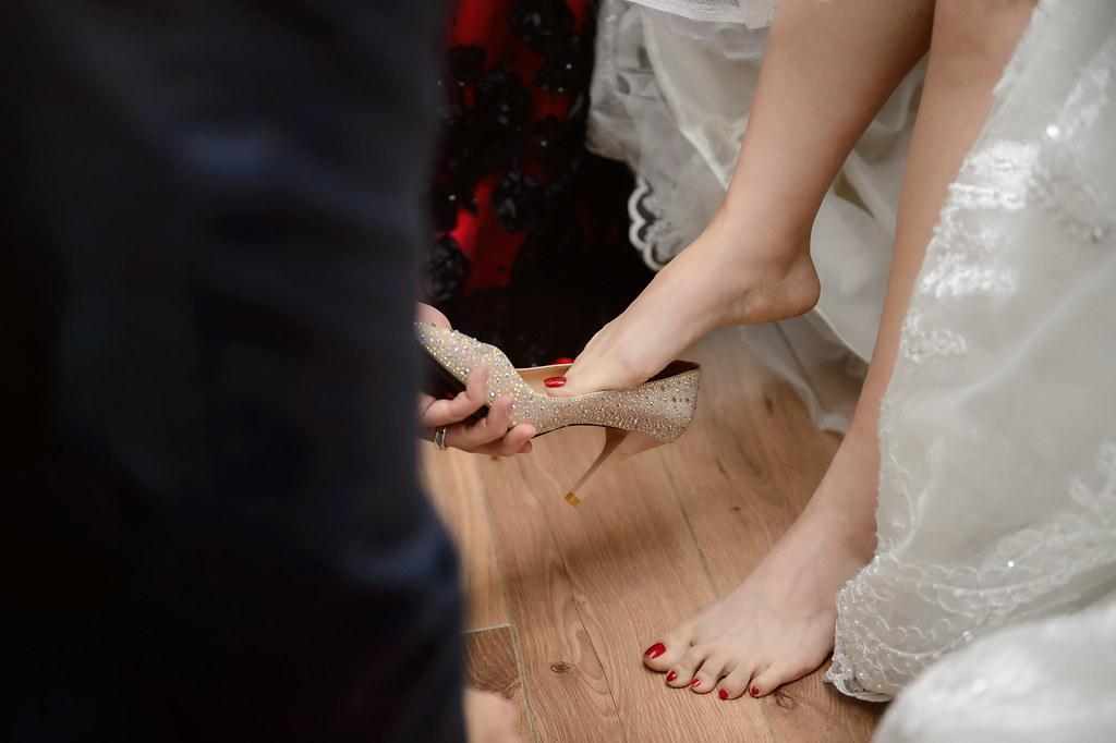 台北婚攝, 守恆婚攝, 婚禮攝影, 婚攝, 婚攝小寶團隊, 婚攝推薦, 新莊典華, 新莊典華婚宴, 新莊典華婚攝-50