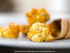 CauliPop (Bitter-Sweet-) Tags: vegan food healthy raw rawfood dehydrated wholesome wholefood highfiber fresh vegetables productreview produce cauliflower popcorn snack savory cheesy buttery nondairy dairyfree glutenfree